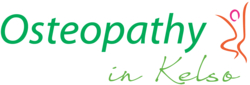 Osteopathy in Kelso